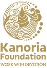 kanoria-logo